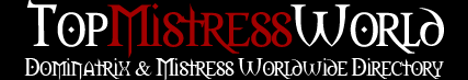 TopMistressWorld